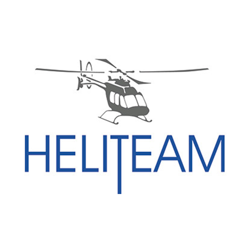 heliteam_512