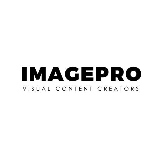 imagepronew_512