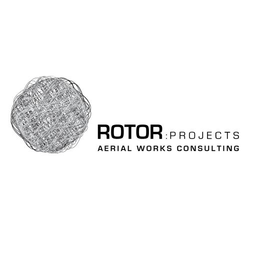 rotorprojectsnew_512