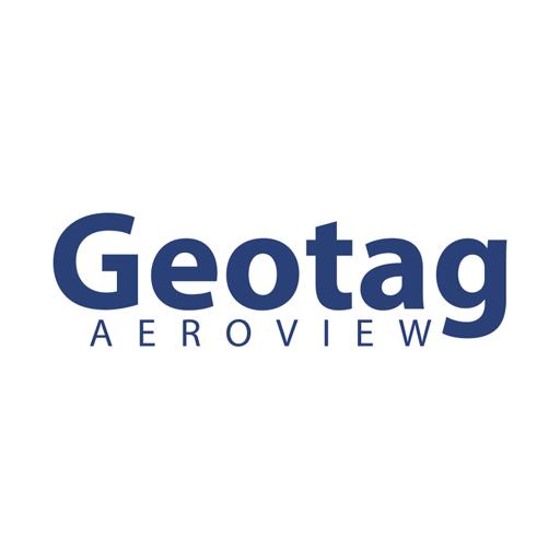 geotag_512